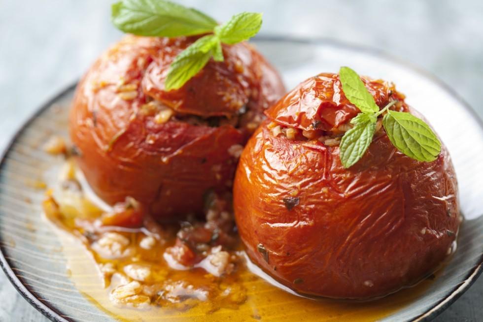 Luisanna Messeri: 20 (delle 111) ricette che devi saper cucinare - Foto 4