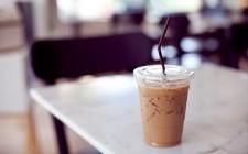 8 modi di preparare il caffè freddo