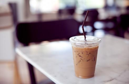 8 ricette che vi faranno amare il caffè freddo