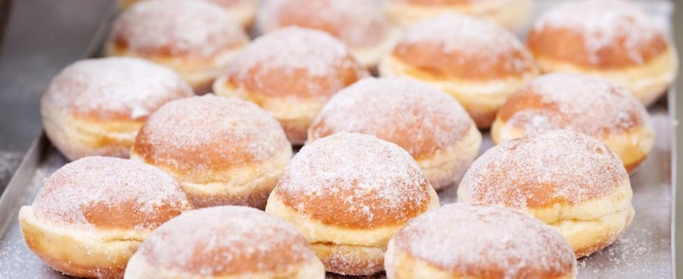 Rimini I Migliori Indirizzi Per Mangiare A Tarda Notte