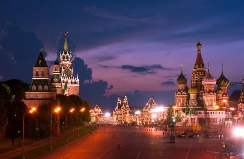 5 consigli per mangiare in Russia