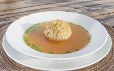 Zuppe: 10 ricette da non perdere