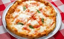 Pizza: dalle origini alla svolta gourmet