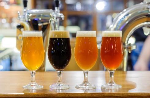 Polonia: viaggio tra le birre più amate