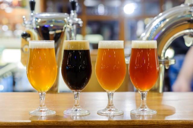 birre assortite