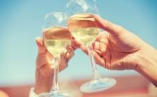 Tutti i vini dell'estate