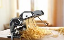 20 paste fresche d'Italia da provare