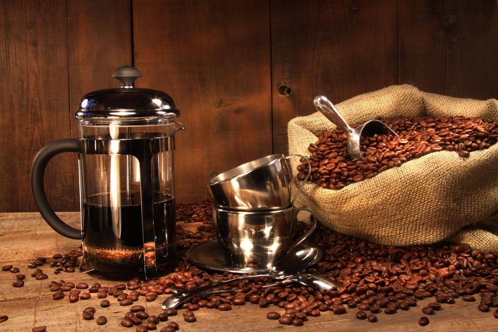 7 metodi alternativi per fare il caff agrodolce - Rivestimenti alternativi cucina ...