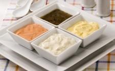 10 dressing per insalate da provare