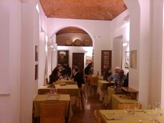 Sotto la Mole, Torino