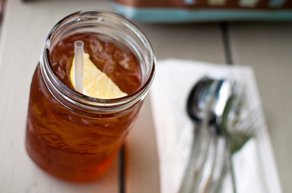 15 bevande rinfrescanti per combattere il caldo - Foto 9