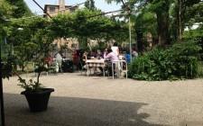 Trattoria Casottel, Milano