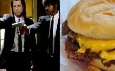 Film cult e cibo: la coppia perfetta