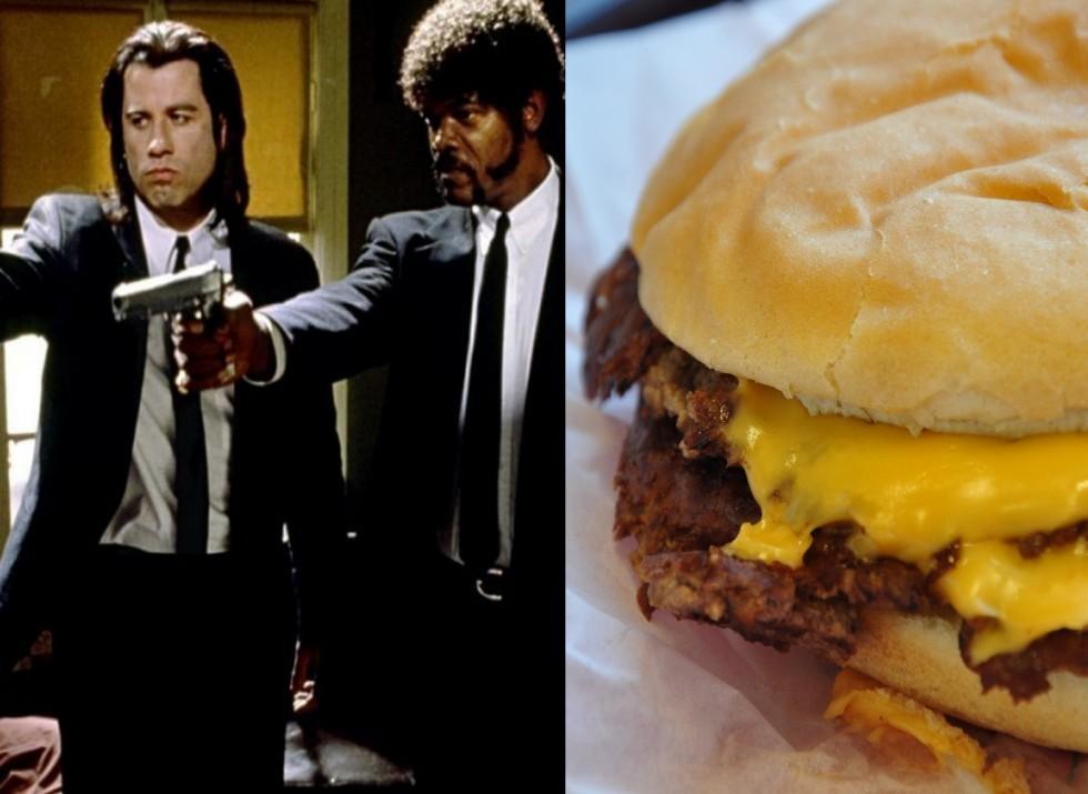 Film cult e cibo: la coppia perfetta - Foto 4