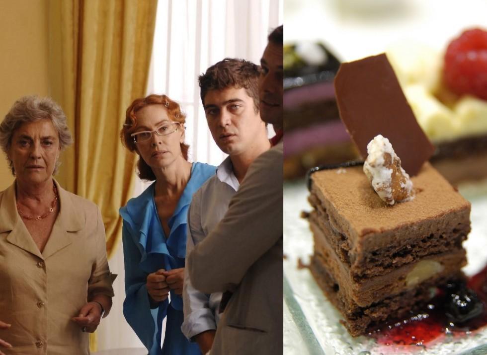 Film cult e cibo: la coppia perfetta - Foto 9