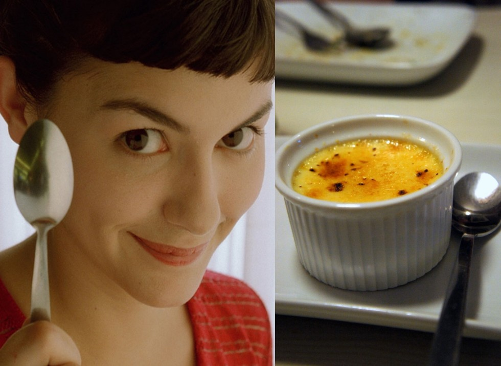 Film cult e cibo: la coppia perfetta - Foto 13