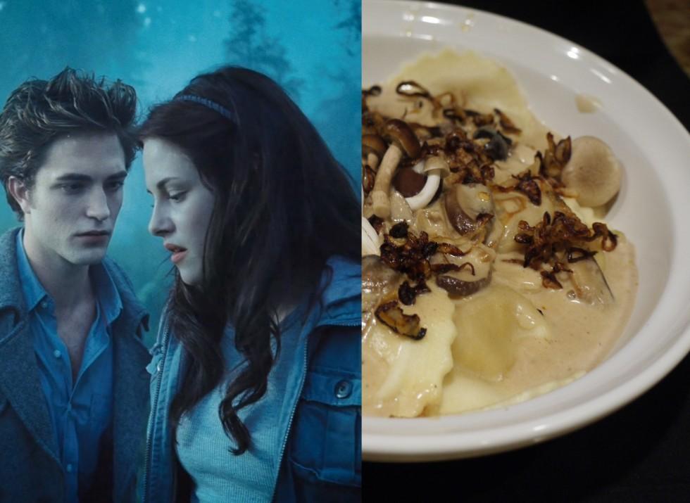 Film cult e cibo: la coppia perfetta - Foto 15