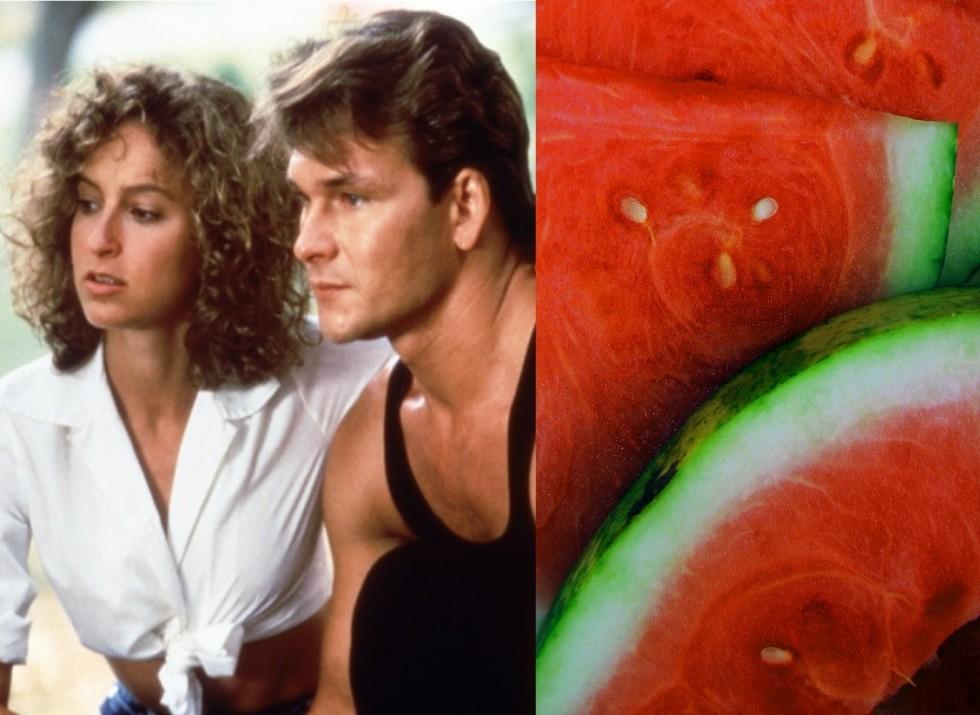 Film cult e cibo: la coppia perfetta - Foto 18
