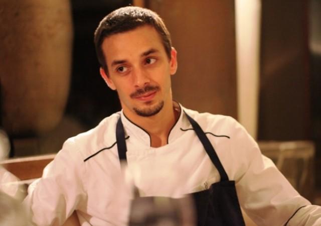 Gianluca Gorini