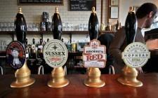 5 pub da non perdere a Londra