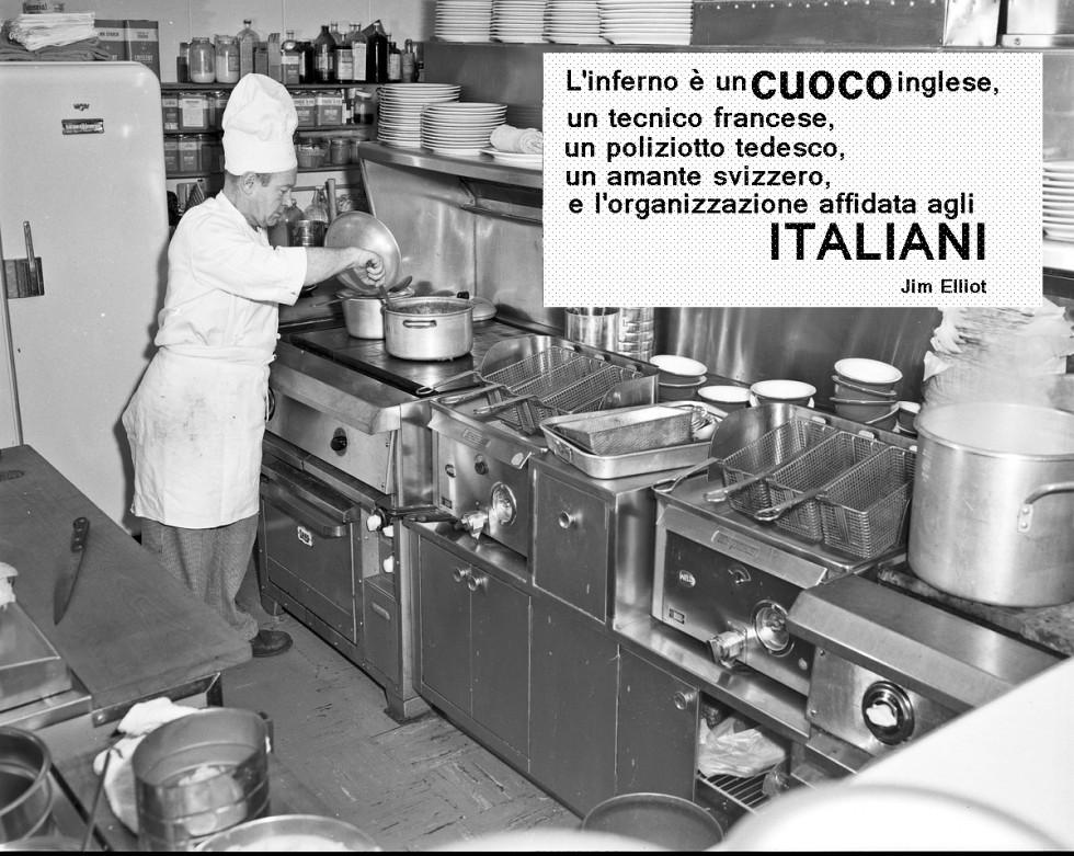 Aforismi: il cibo in 15 frasi d'autore - Foto 6