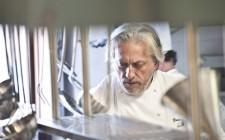 Scabin: come cuocere la pasta perfetta