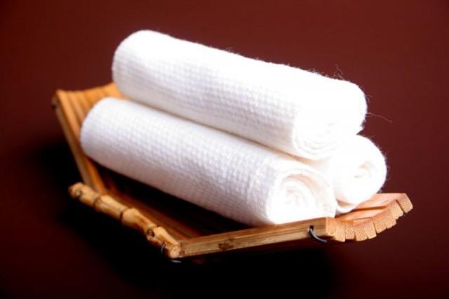 Oshibori_towel