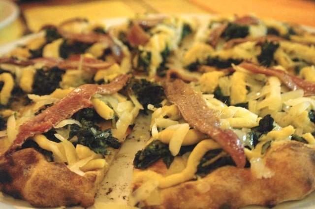 Pizzeria La Fucina3