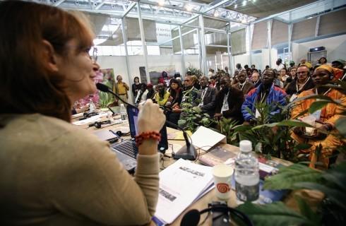 Salone del Gusto e Terra Madre 2014: un'anteprima