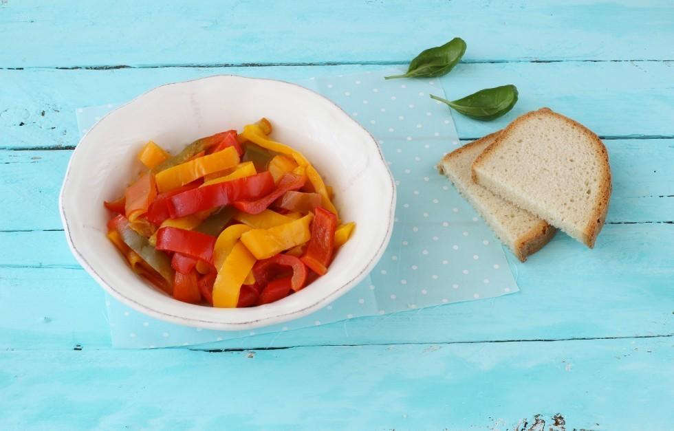 Peperoni: 18 ricette per prepararli - Foto 12