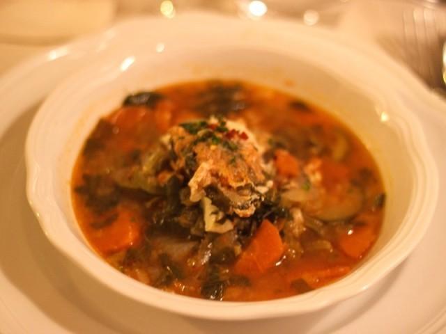 acquacotta_soup