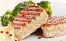 Il tonno in 17 ricette