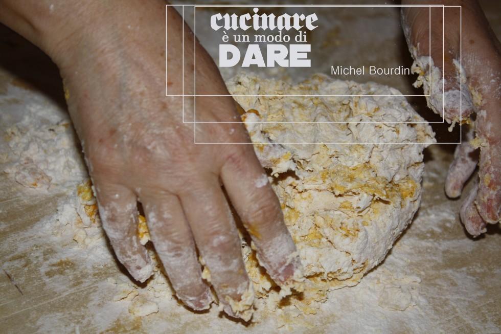 Aforismi: il cibo in 15 frasi d'autore - Foto 15