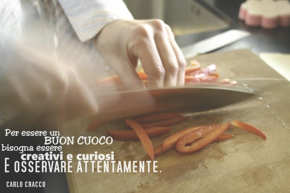 Aforismi: il cibo in 15 frasi d'autore - Foto 1