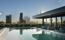 Ceresio 7 Pools & Restaurant