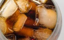 Chi ha inventato la Cola?