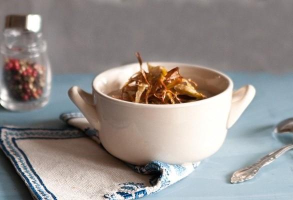 Cosa cucinare con i fagioli freschi - Foto 4