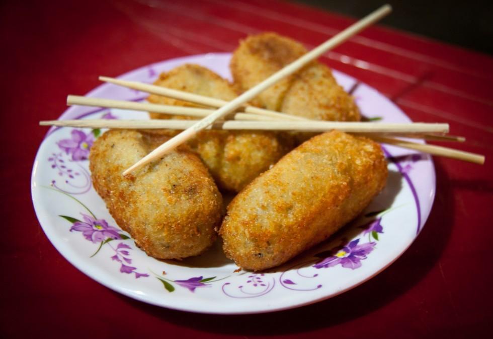 Tutti i modi per cucinare le patate - Foto 3