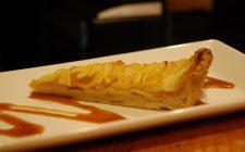La crostata alle albicocche e mele con la ricetta facile