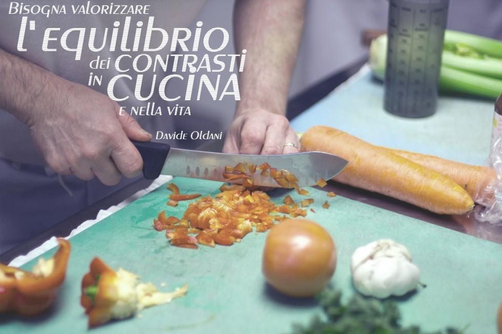 Aforismi: il cibo in 15 frasi d\'autore | Gallerie | Agrodolce