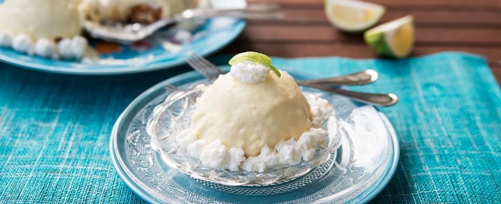 Delizia al limone: dalla Costiera amalfitana