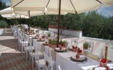 Fenesta Verde, Giugliano in Campania