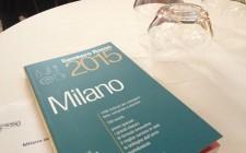 Milano: i magnifici 10 del GamberoRosso