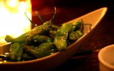 Peperoni: 18 ricette per prepararli