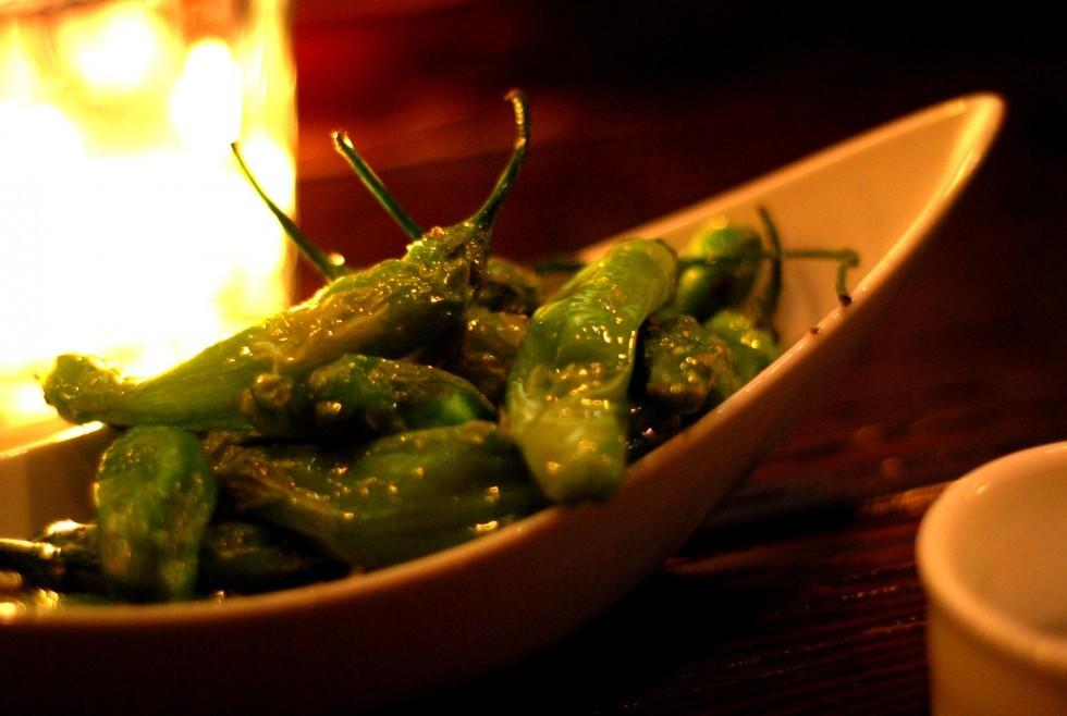 Peperoni: 18 ricette per prepararli - Foto 6