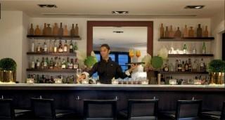 The Fusion Bar & Restaurant, Firenze