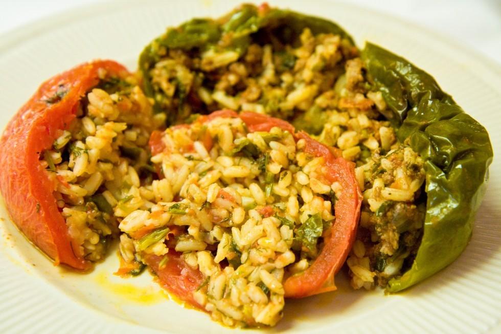 Peperoni: 18 ricette per prepararli - Foto 3