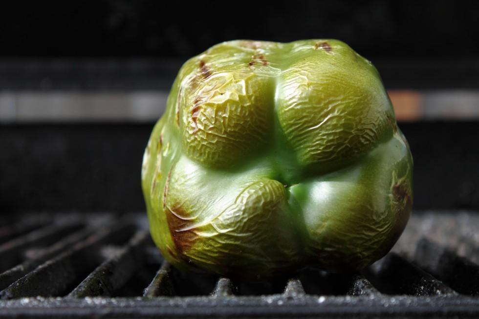 Peperoni: 18 ricette per prepararli - Foto 4