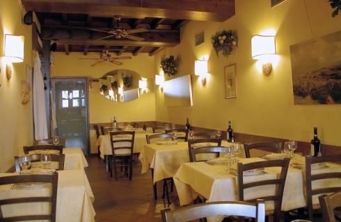Il Guscio, Firenze