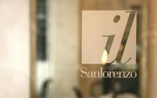 Top 3: i piatti del Sanlorenzo a Roma